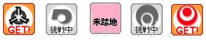 マップ8.jpg