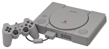 1200px-PSX-Console-wController.png