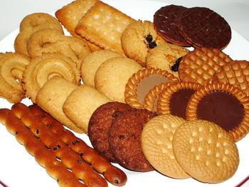 クッキーとビスケット.jpg